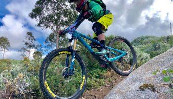 Carla_psicologa_i_am_rider